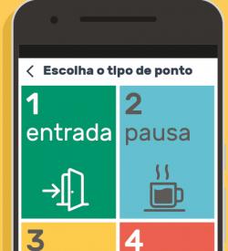 pontotel app